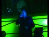 «Король и Шут» - «Тяни» (live ДК «Ленсовета», 03.12.2010)