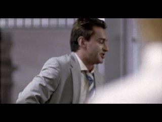 ЧАС ПИК  2006 (Россия), мелодрама В ролях:Екатерина Гусева, Константин Хабенский, Анна Ковальчук