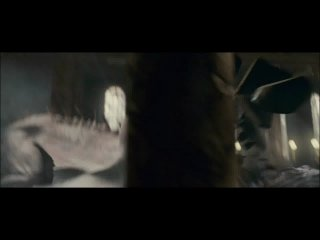 [Trailer] ���� ������ � ��������� ����⳿ / Harry Potter and the deathly hallows (2010/2011) UKR