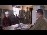 Заградотряд: Соло на минном поле (2010) Серия 3