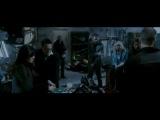 Дьявольские игры / Детская площадка дьявола / Devils Playground (2010)